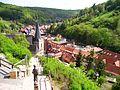 Stollberg - panoramio.jpg