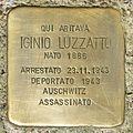 Stolperstein für Iginio Luzzatto in Gorizia.jpg