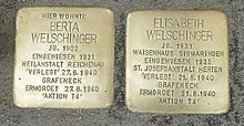 Stolpersteine Welschinger.jpeg