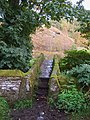 Stone footbridge - geograph.org.uk - 1043492.jpg