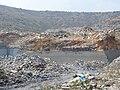 Stone mines,tadpatri,AP - panoramio.jpg