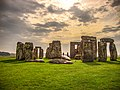 Stonehenge, Wiltshire.jpg