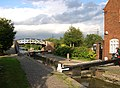 Stop Lock at Hawkesbury, Oxford Canal - geograph.org.uk - 373774.jpg