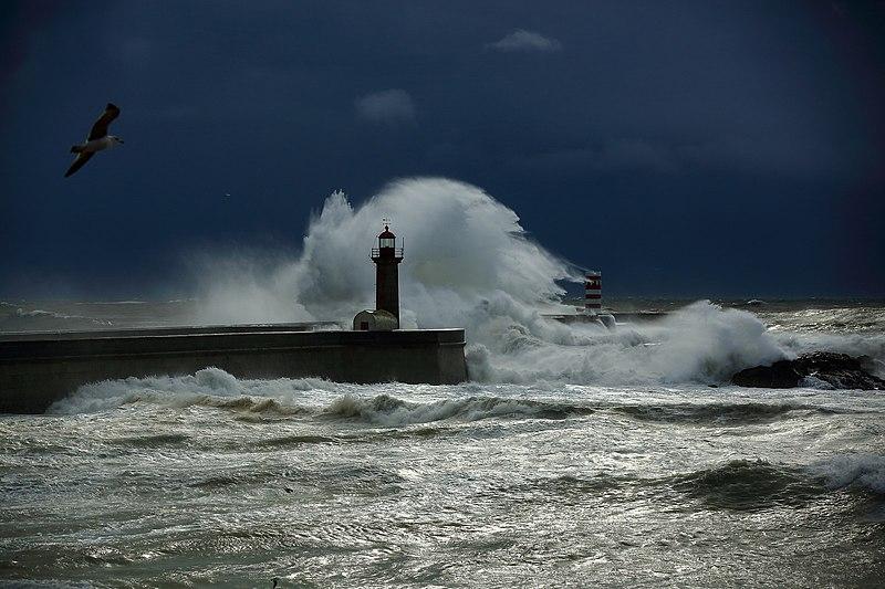 File:Stormy weather.jpeg