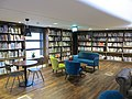 Storyhouse - Chester Library (35970239996).jpg