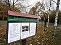 Straßenbrunnen 16 Karow Nerthusweg (6).jpg