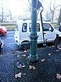 Straßenbrunnen 47 Pankow BerlinerStr39 (8).jpg