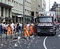 Straßenreinigung nach der Kölner Parade zum Christopher Street Day (7861).jpg
