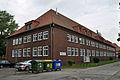 Stralsund, Dänholm (2012-06-28), by Klugschnacker in Wikipedia (8).JPG