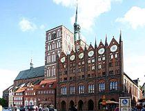 Stralsund-1.jpg