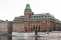 Strand Hotel, Stockholm.JPG