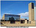 Strandsmarks kirke-Hvidovre.JPG