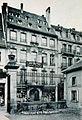 Strasbourg-Rue du Dôme-1898.jpg