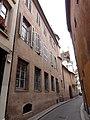 Strasbourg rPucelles 10d.JPG