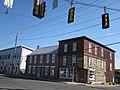 Strasburg, Virginia (6282428783).jpg