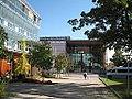 Straubing-Wissenschaftszentrum-Neubau.jpg