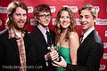 Streamy Awards Photo 1239 (4513946510).jpg
