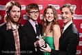 Streamy Awards Photo 1239 (4513946510).jpg