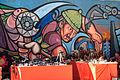 Street Art Around Santiago (16366065723).jpg