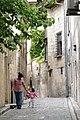 Street Scene - Old City - Gaziantep (Antep) - Turkey - 01 (5768973170) (2).jpg