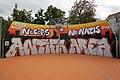 Streetballplatz-connewitzer-kreuz.jpg