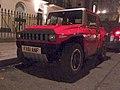 Streetcarl Hummer HX electric (6545396761).jpg