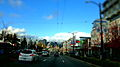 Streets of Vancouver 3.jpg