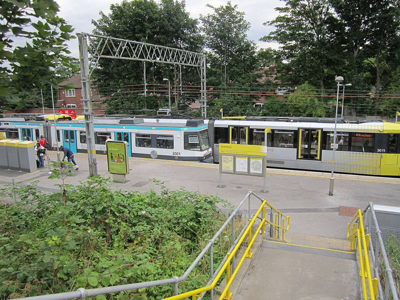 File:Stretford Metrolink station (2).JPG