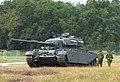 Stridsvagn 102 Revinge 2012-1.jpg