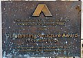 Structure Award Dreiländerbrücke.jpg