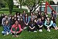 Studenti Triennali Aprile 2016.jpg