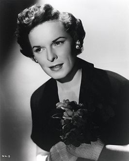 Studio publicity Mercedes McCambridge.JPG