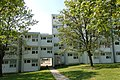 Stuttgart Uni 2011-by-RaBoe-02.jpg