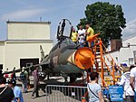 Su-22 - Bdg Air Fair 38 5-2016.jpg