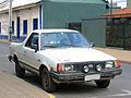 Subaru 1800 MV 4WD 1989 (14221769689).jpg