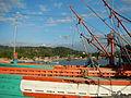 Subic,Zambalesjf6656 09.JPG
