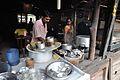 Subodh Das - Tea Shop - Ratan Palli Snack Bars - Santiniketan 2014-06-29 5441.JPG