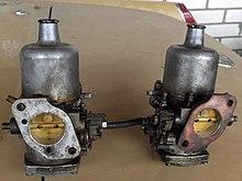 220px Sucarb2 su carburettor wikipedia