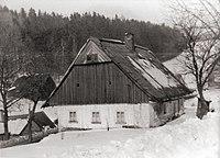 Suchý Důl 1980.jpg