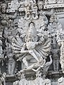 Suchindram Thanumalayan Temple 2014 (3).jpg