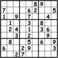 Sudoku001a.png