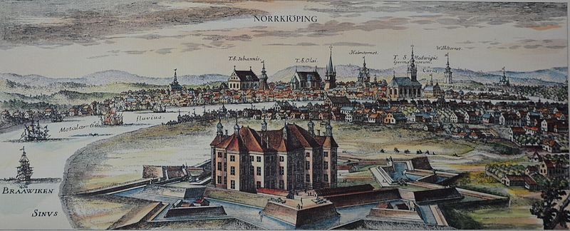 Bostad - Norrkpings Tidningar