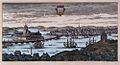 Suecia 3-122 ; Viborg 1709.jpg