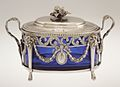 Sugar bowl with cover MET ES4680.jpg