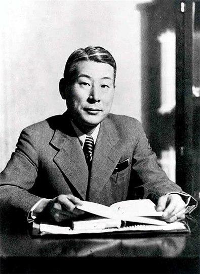 Sugihara b