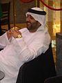 Suhail Al Zarooni 43.jpg