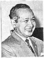 Suharto, President of Indonesia.jpg