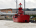Sula Lightship in Gloucester.jpg