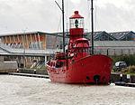 Sula Lightship in Gloucester.jpg