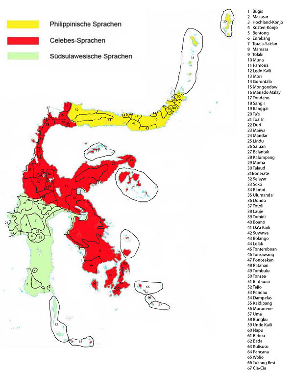 Sulawesi languages.jpg